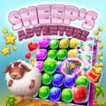 Sheep's Adventure