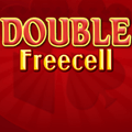 Double Freecell
