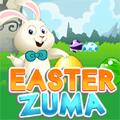 Easter Zuma