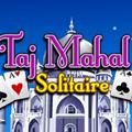 Taj Mahal Solitaire