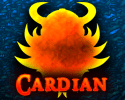 Cardian