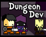 Dungeon Developer