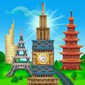 Tower Match